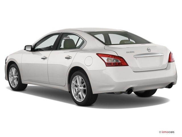 2012 nissan maxima owners manual pdf