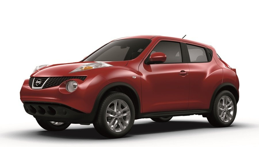 2014 nissan juke model f15 series service manual oem. Black Bedroom Furniture Sets. Home Design Ideas