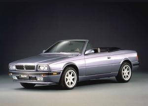 2007 Toyota Matrix OEM Service and Repair Manual - OEM Auto
