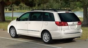 in addition  moreover  additionally  additionally . on toyota sienna steering column diagram