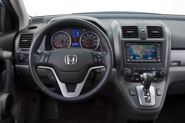 2007 Toyota Rav4 Oem Electrical Wiring Diagram  Free P