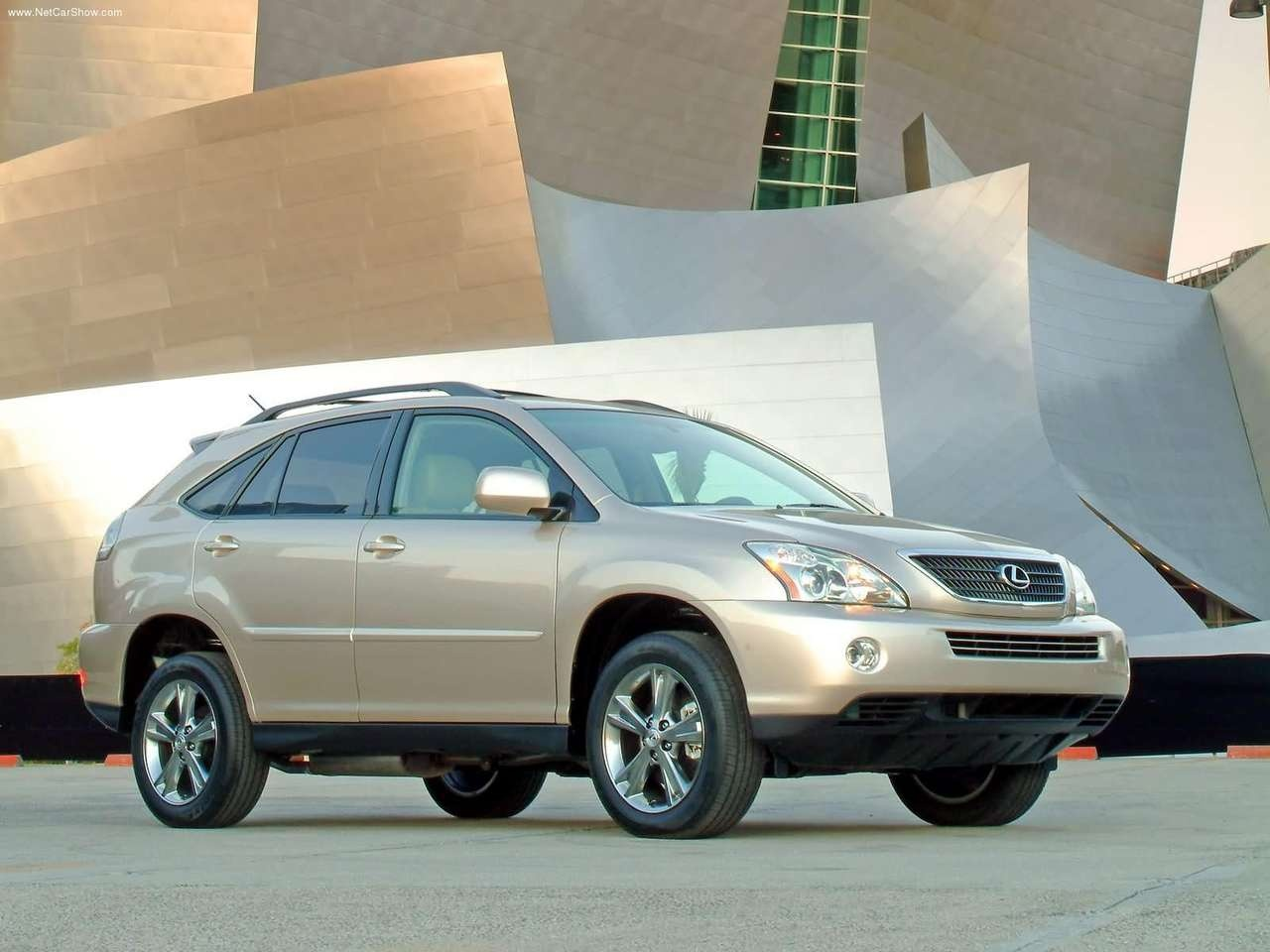 oem auto repair manuals 2006 lexus gs 300 audio wiring diagram free 2005  lexus rx400h,