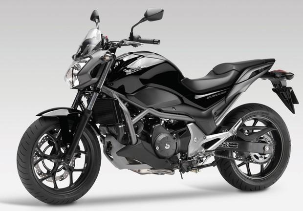 2012 honda motorcycle nc700ssasd nc700 xxaxd cheapraybanclubmaster Images