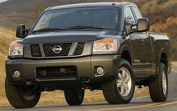 2011 Nissan Frontier-D40, OEM Service and Repair Manual (PDF)