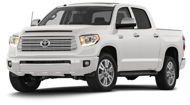 2015 toyota tundra service repair manual and diagrams rh sellfy com Toyota Tundra Bed Tundra Manual Transmission