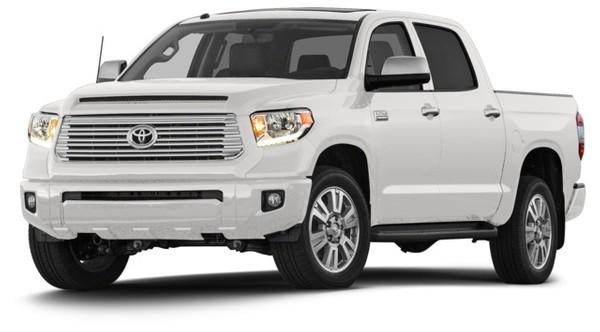 2015 Toyota Tundra OEM Service and Repair Manual.