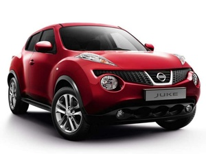 2013 Nissan Juke F15 Workshop Service Repair Manual