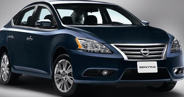 2010 nissan sentra maintenance manual