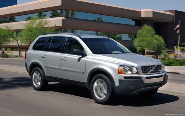 Volvo    Xc70       Wiring       Diagram     Technical Diagrams