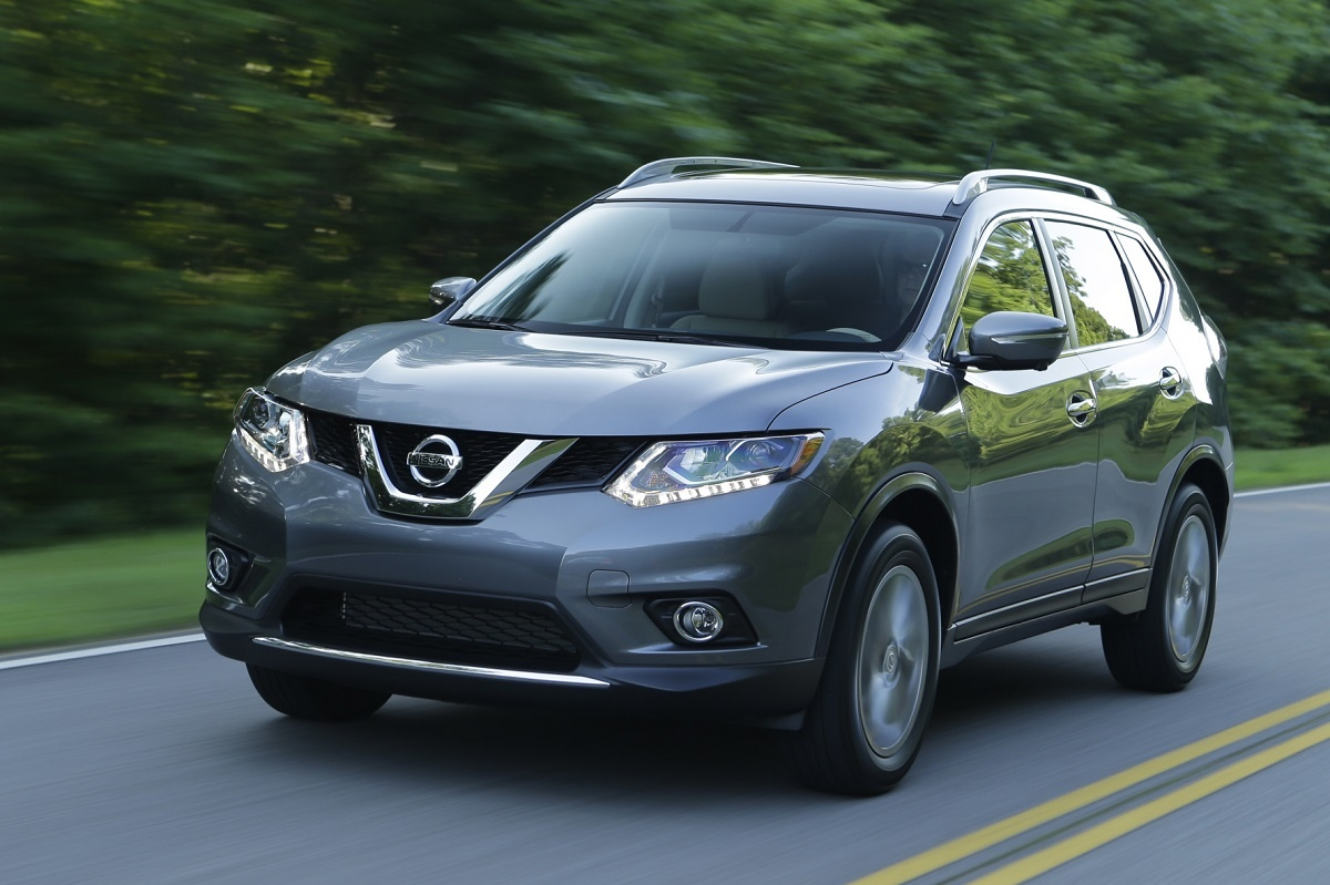 2015 nissan rogue oem factory service and repair manua rh sellfy com 2009 nissan rogue factory service manual 2017 nissan rogue factory service manual