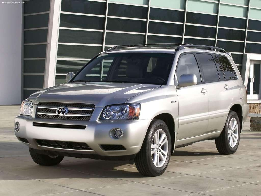 2002 Toyota Highlander Repair Manual Pdf Browse Guides 1992 4runner Owners Page 4 Oem Auto Manuals Rh Sellfy Com 2004