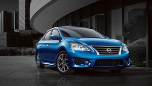 2010-2014 Nissan Sentra Factory Service Manuals (PDF)