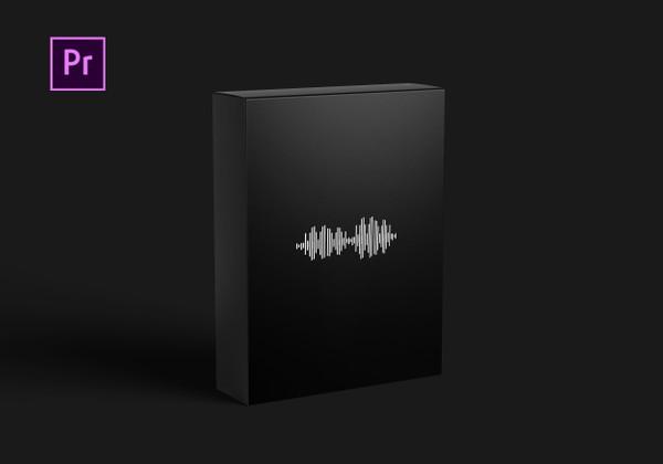 Audio Enhancer Preset