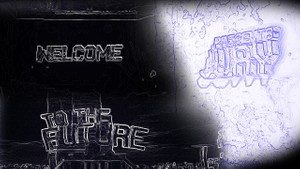 Welcome to the Future - Project