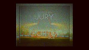 Nasty_Porto_2CE.divx - Project