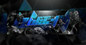 BLAZT (PSD+C4D)