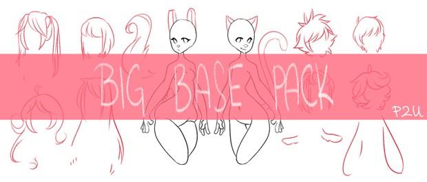 BASE01