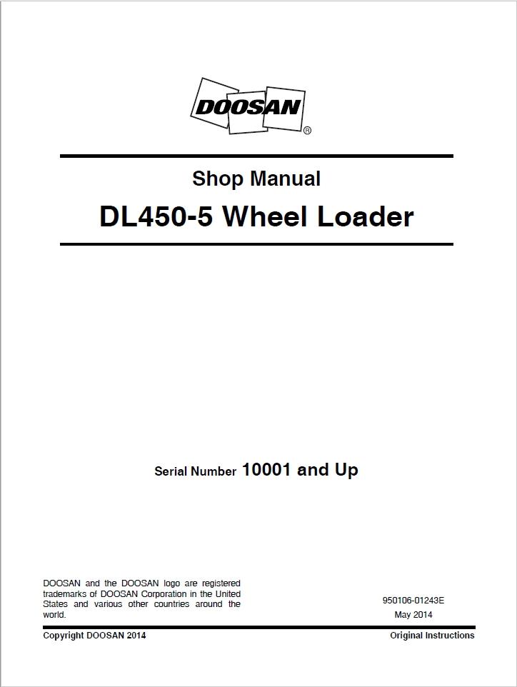 Dowdeswell 145 Series Manual del operador señor Arado piezas y
