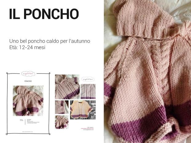 Il Poncho
