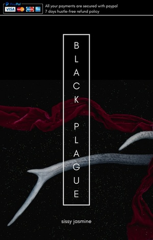 Black Plague [Out 05/APRIL] Limited Downloads Pre-order Now!