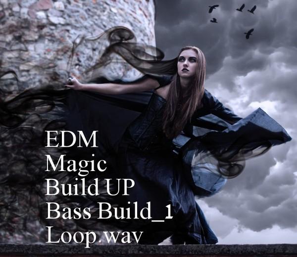 EDM Magic Buildup_Bass Build_1 - Loop.wav