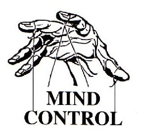 HYPNOTIC MIND CONTROL MADE EASY