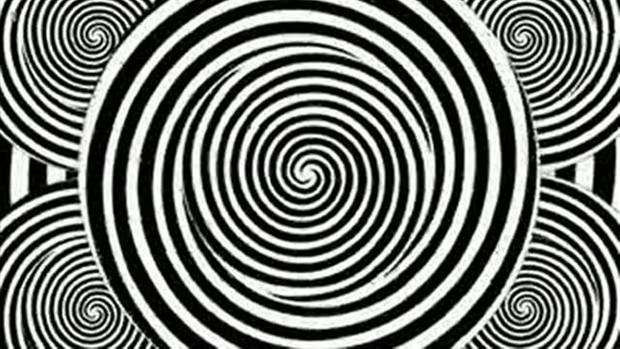 DUAL REALITY HYPNOSIS - (Pseudo Hypnotic Stunts aka Hypno-Tricks)