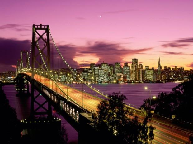 CASH-NOSIS - Jonathan Royle Live In California 2012