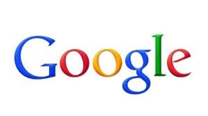 Google Marketing Secrets for Therapy Practitioners