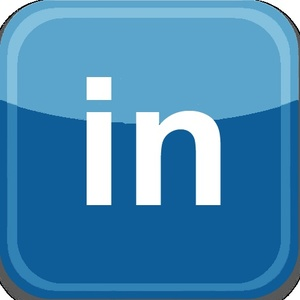 Linkedin Marketing Secrets for Therapy Practitioners