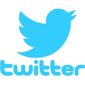 Twitter Marketing Secrets For Therapy Practitioners