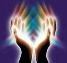 Reiki Energy Healing Course (Level's 1, 2 and 3)