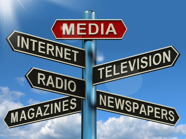 Publicity, Press Releases, Sales Letter Writing, Social Media Promotion & Video Marketing Success