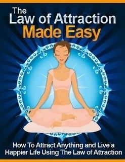 T.S.N.S.T.A.H & THE LAW OF ATTRACTION EXPOSED - (Secrets of NLP, Hypnotherapy & Mind Control)