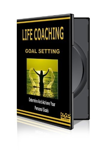 LIFE COACHING - (Complete Business In A Box)