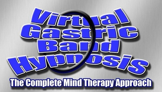 Virtual Gastric Band Hypnosis - (The Complete Mind Therapy Approach)