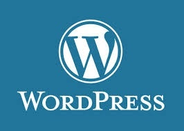 Wordpress Blogging Marketing Secrets for Therapy Practitioners