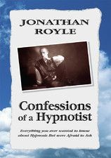 Confessions Of A Hypnotist - The Live Seminar