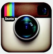 Instagram Marketing Secrets for Therapy Practitioners