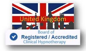 THE BIOLOGY OF HYPNOTHERAPY - NLP HYPNOSIS & PSYCHOLOGICAL HEALING - 2nd May 2019 In Chesterfield