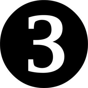 Royle's Reveals Hypnosis Secrets 3 - Craig Williams Microphone Induction