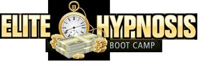 ELITE HYPNOSIS BOOTCAMP - (Everything In The Shop & More!!)