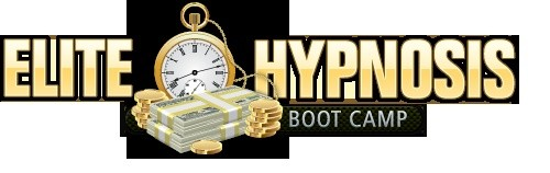ELITE HYPNOSIS BOOTCAMP - (Almost Everything In The Shop & More!!)