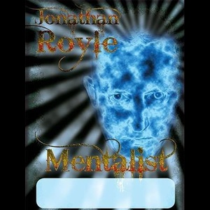 MENTALISM & PSYCHIC ENTERTAINERS - PLATINUM