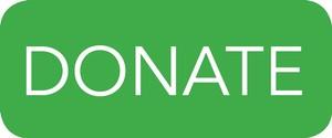 Donate Me :D