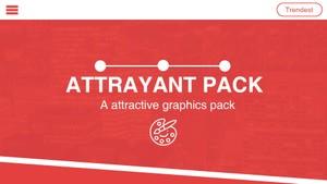 AttrayantPack