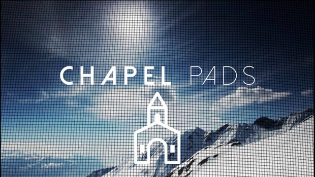 Chapel Pads