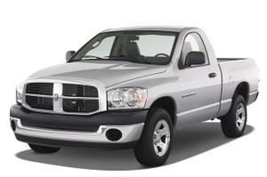 Dodge Ram 2008 Repair Manual