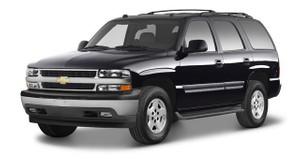 Chevrolet Tahoe 2005 Repair Manual.pdf