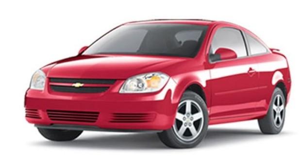 Chevrolet Cobalt 2009 Repair Manual.pdf